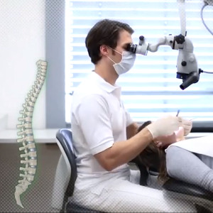 Microscopio dental PROErgo Zeiss: vídeo