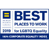 Henry Schein: Best Places to Work 2019